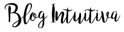 Blog Intuitiva